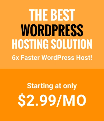 The-best-hosting-solution-A2